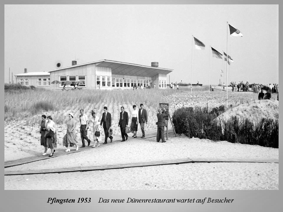Foto: Förderverein Museum Helgoland